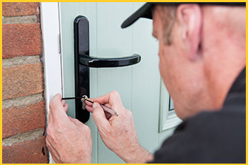Exclusive Locksmith Service Monmouth Junction, NJ 732-444-7499